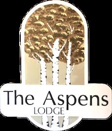 The Aspens Lodge